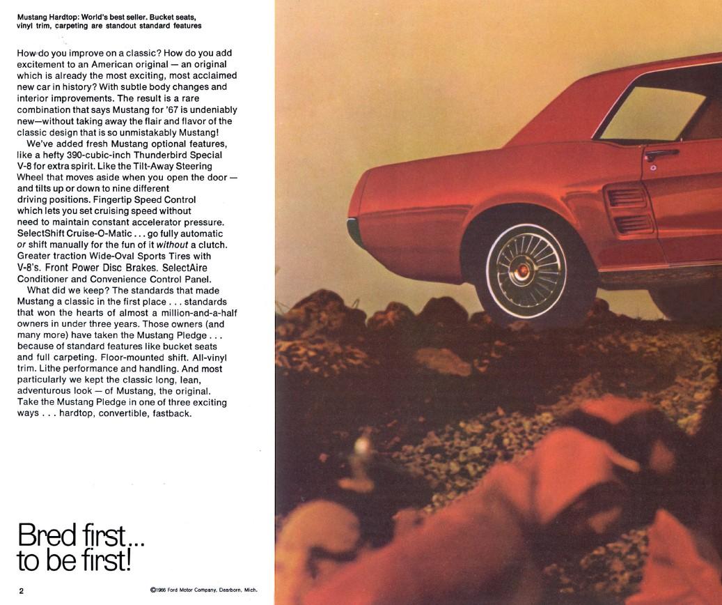 1967-ford-mustang-brochure-02.jpg