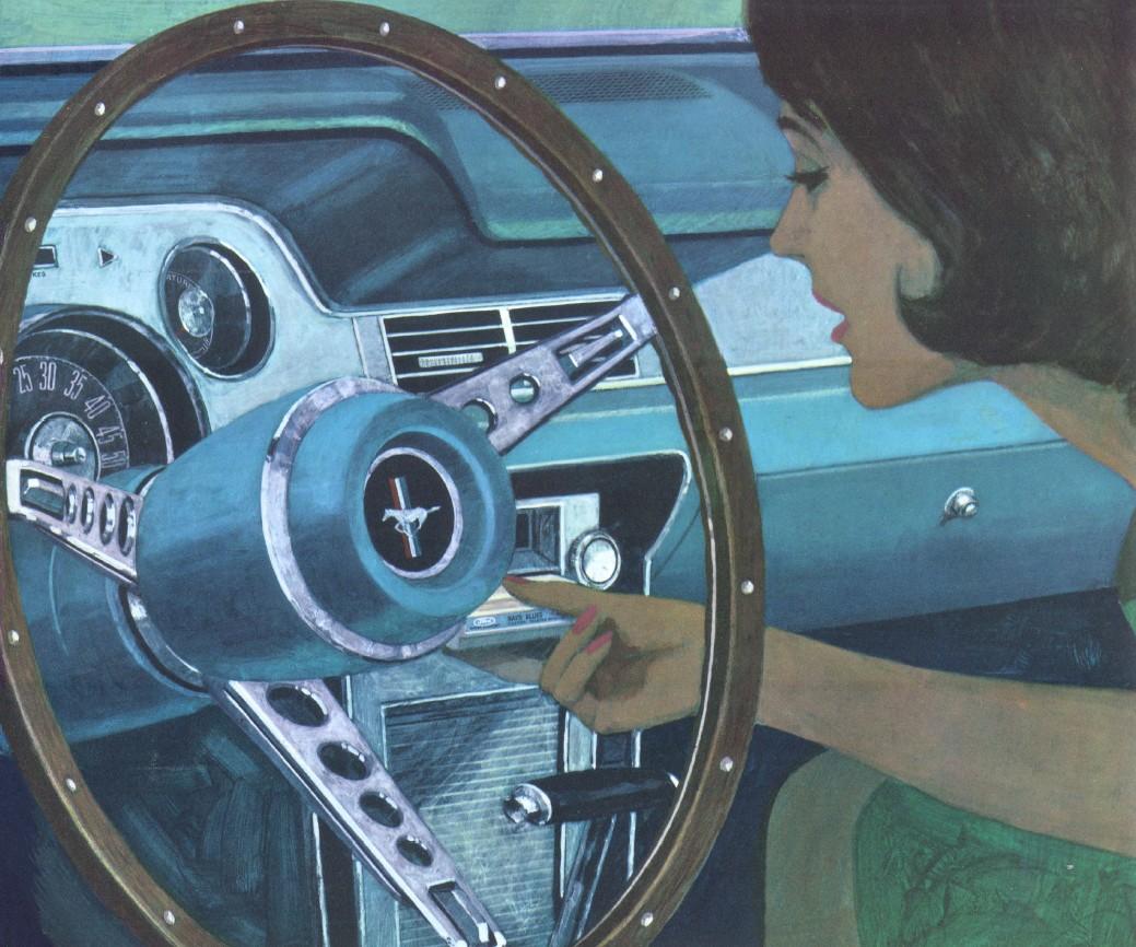 1967-ford-mustang-brochure-05.jpg