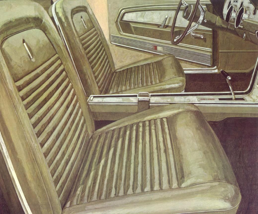 1967-ford-mustang-brochure-09.jpg