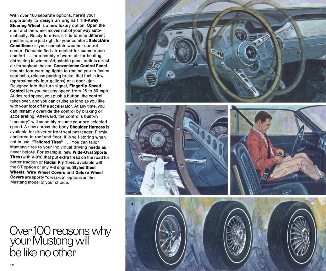 1967-ford-mustang-brochure-12.jpg