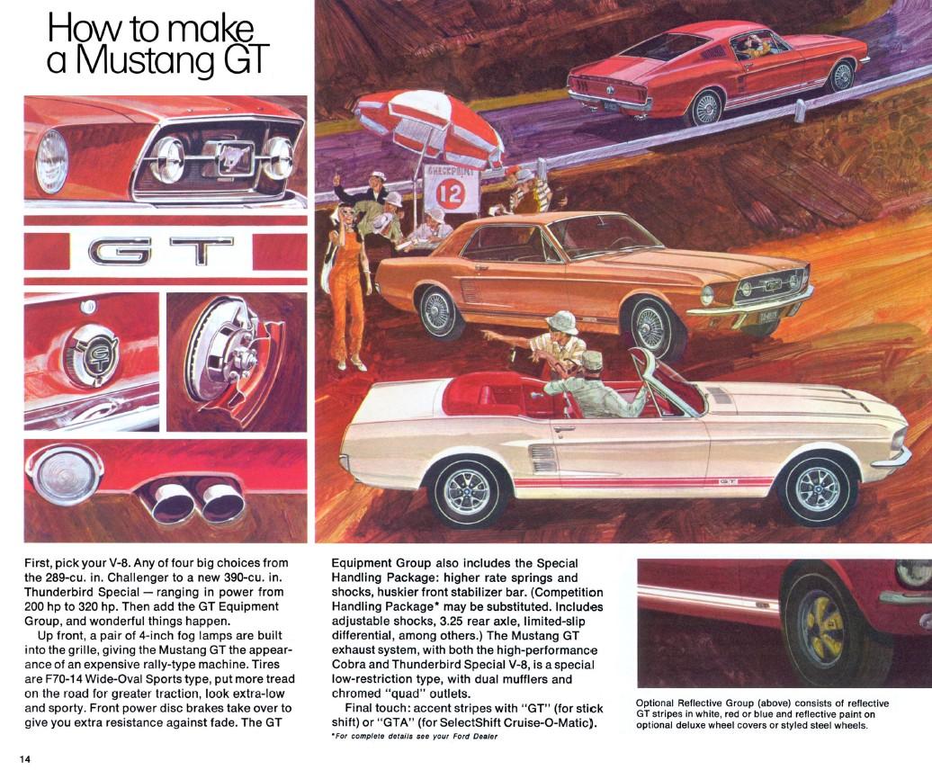 1967-ford-mustang-brochure-14.jpg