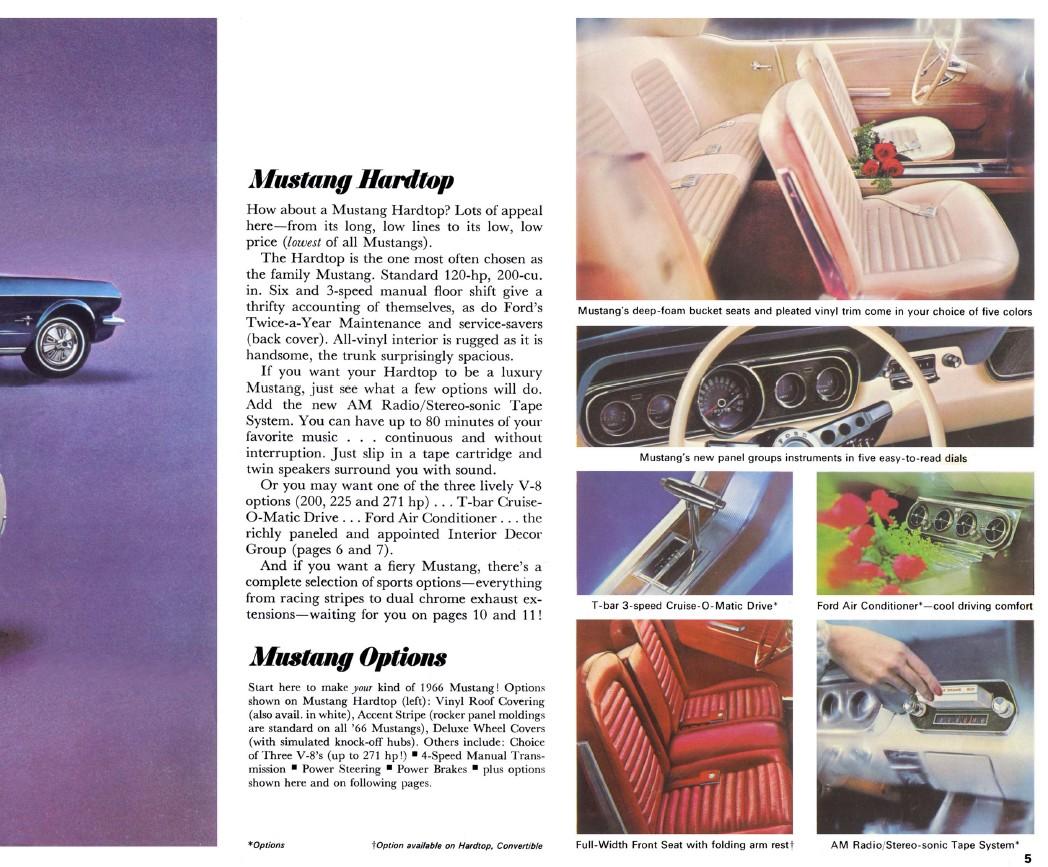 1966-ford-mustang-brochure-05.jpg