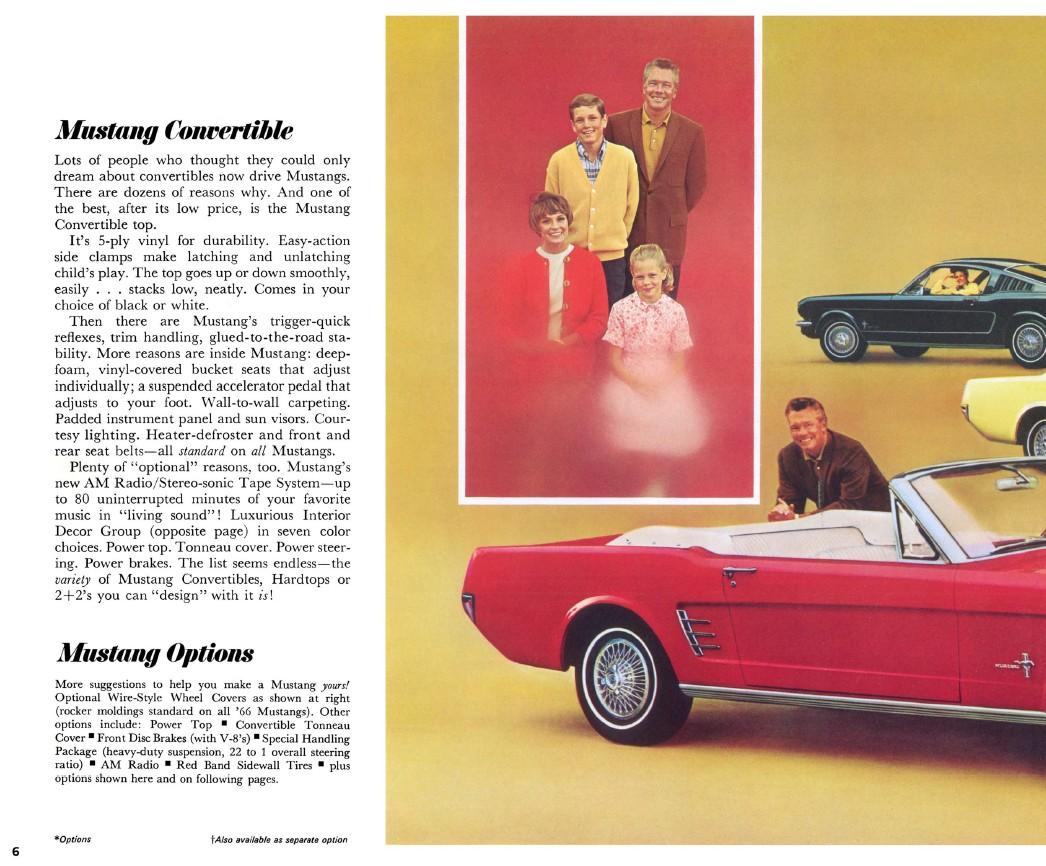 1966-ford-mustang-brochure-06.jpg