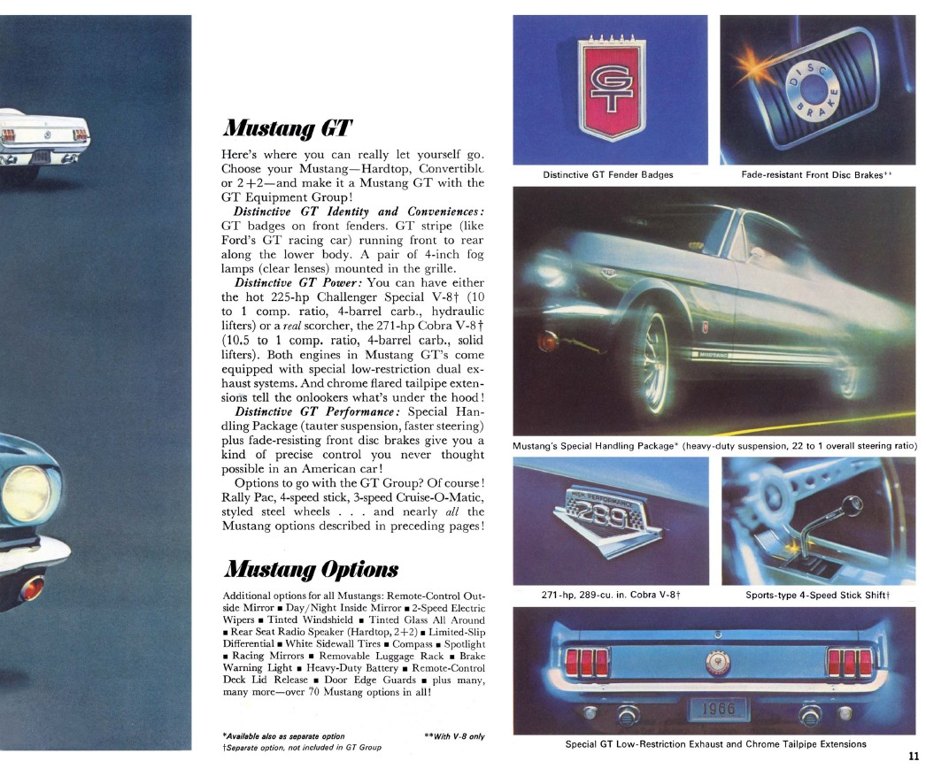 1966-ford-mustang-brochure-11.jpg