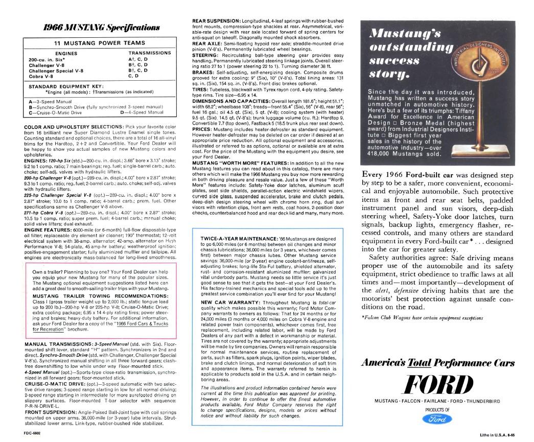 1966-ford-mustang-brochure-12.jpg