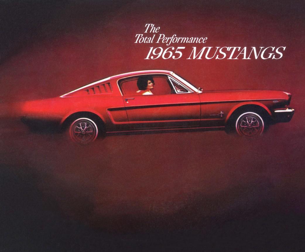 1965-ford-mustang-brochure-01.jpg