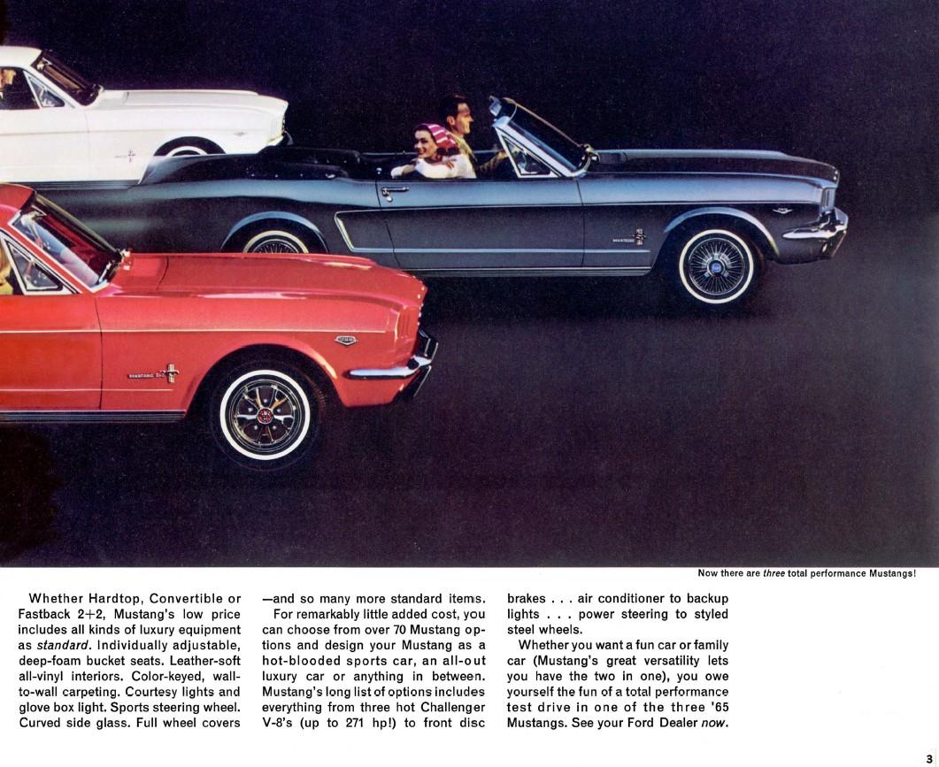 1965-ford-mustang-brochure-03.jpg