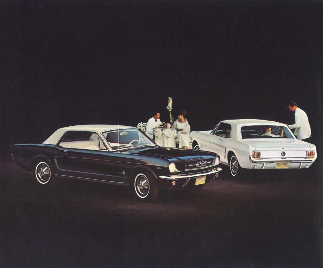 1965-ford-mustang-brochure-07.jpg