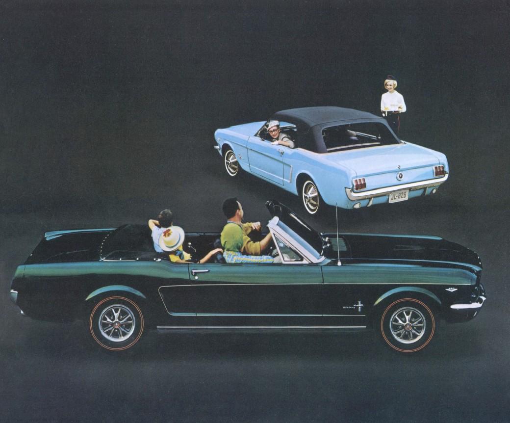 1965-ford-mustang-brochure-08.jpg