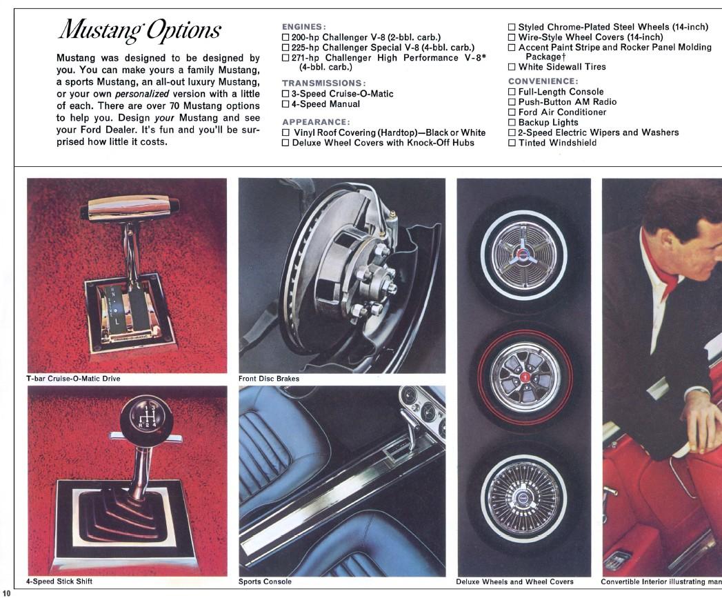 1965-ford-mustang-brochure-10.jpg