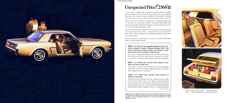 1964-ford-mustang-brochure-03.jpg
