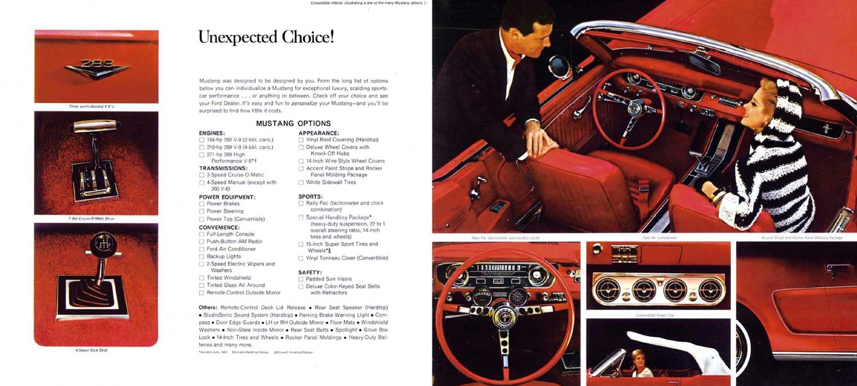 1964-ford-mustang-brochure-04.jpg