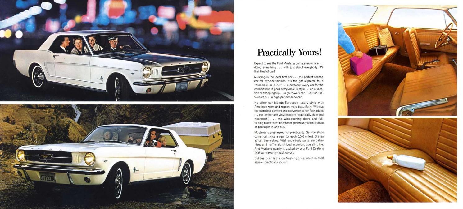 1964-ford-mustang-brochure-06.jpg