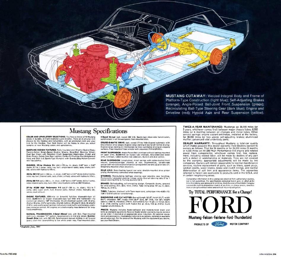 1964-ford-mustang-brochure-08.jpg