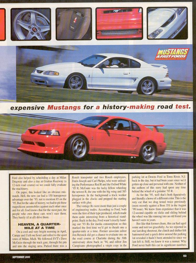 2000-vs-1995-vs-1993-ford-mustang-cobra-r-gang-02.jpg
