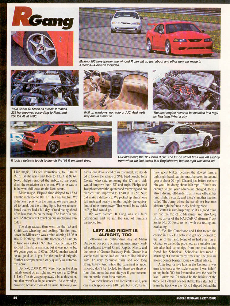2000-vs-1995-vs-1993-ford-mustang-cobra-r-gang-05.jpg