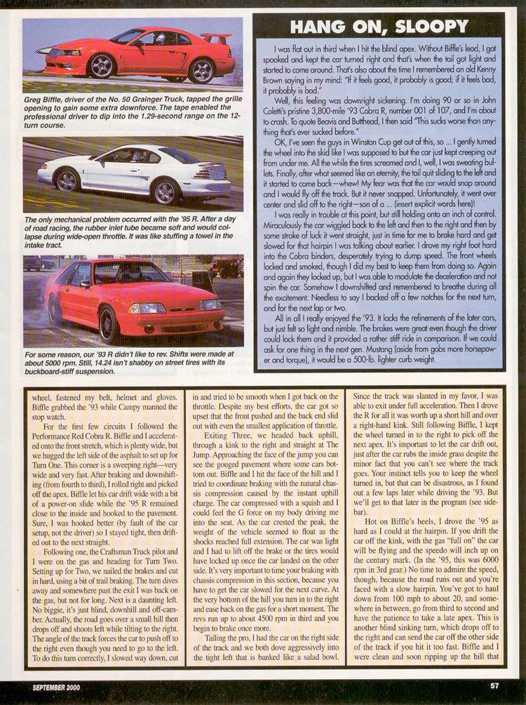 2000-vs-1995-vs-1993-ford-mustang-cobra-r-gang-06.jpg