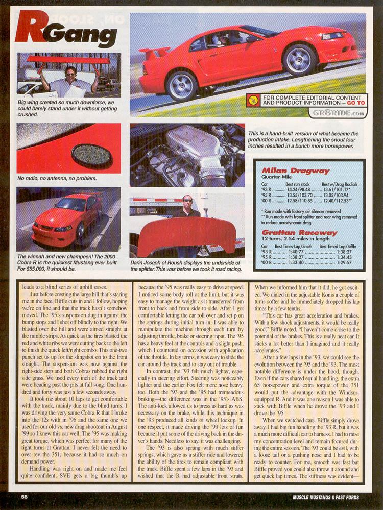 2000-vs-1995-vs-1993-ford-mustang-cobra-r-gang-07.jpg