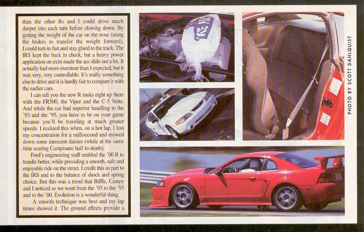 2000-vs-1995-vs-1993-ford-mustang-cobra-r-gang-09.jpg