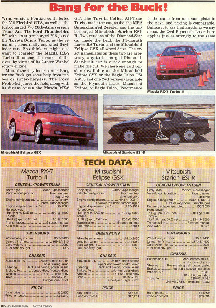 1989-ford-mustang-lx-50-vs-competition-bang-for-the-buck-05.jpg