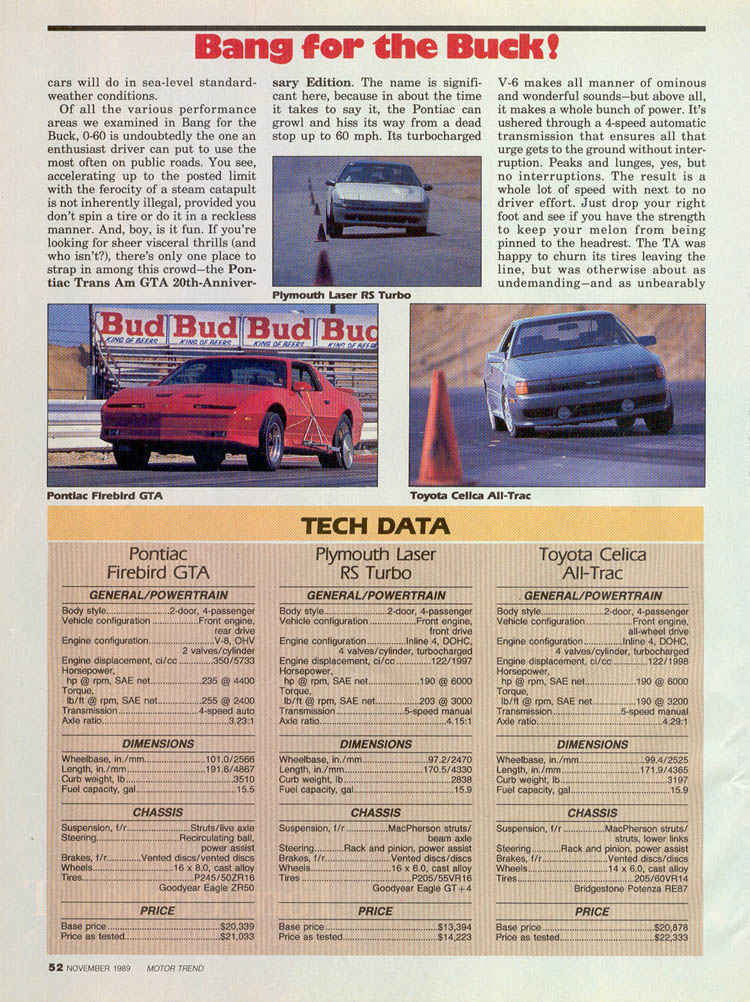 1989-ford-mustang-lx-50-vs-competition-bang-for-the-buck-07.jpg