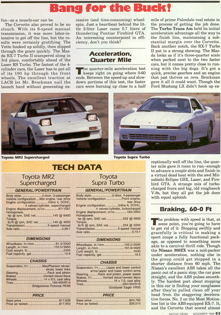 1989-ford-mustang-lx-50-vs-competition-bang-for-the-buck-08.jpg