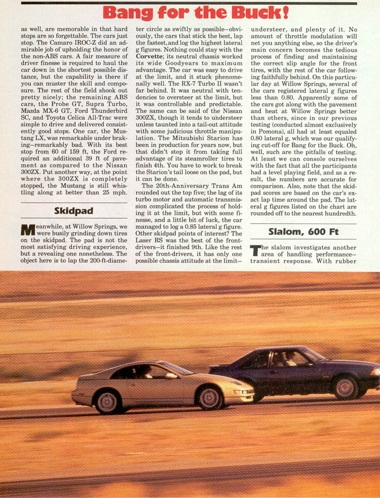 1989-ford-mustang-lx-50-vs-competition-bang-for-the-buck-11.jpg