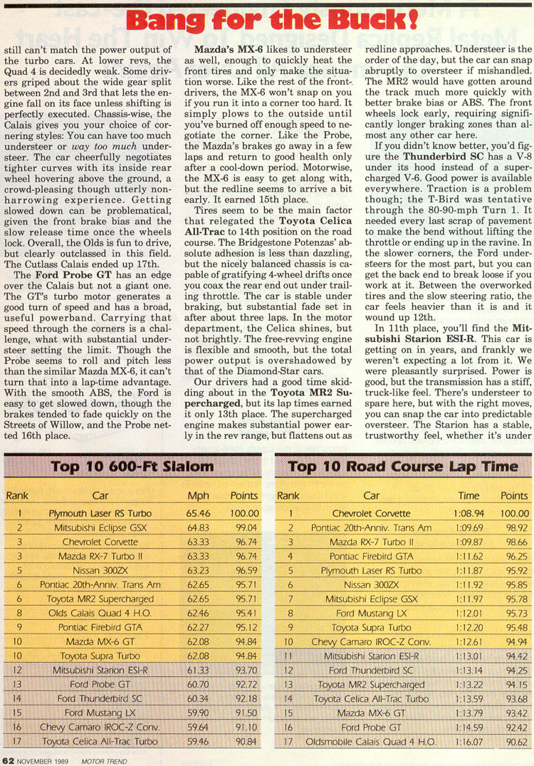 1989-ford-mustang-lx-50-vs-competition-bang-for-the-buck-13.jpg
