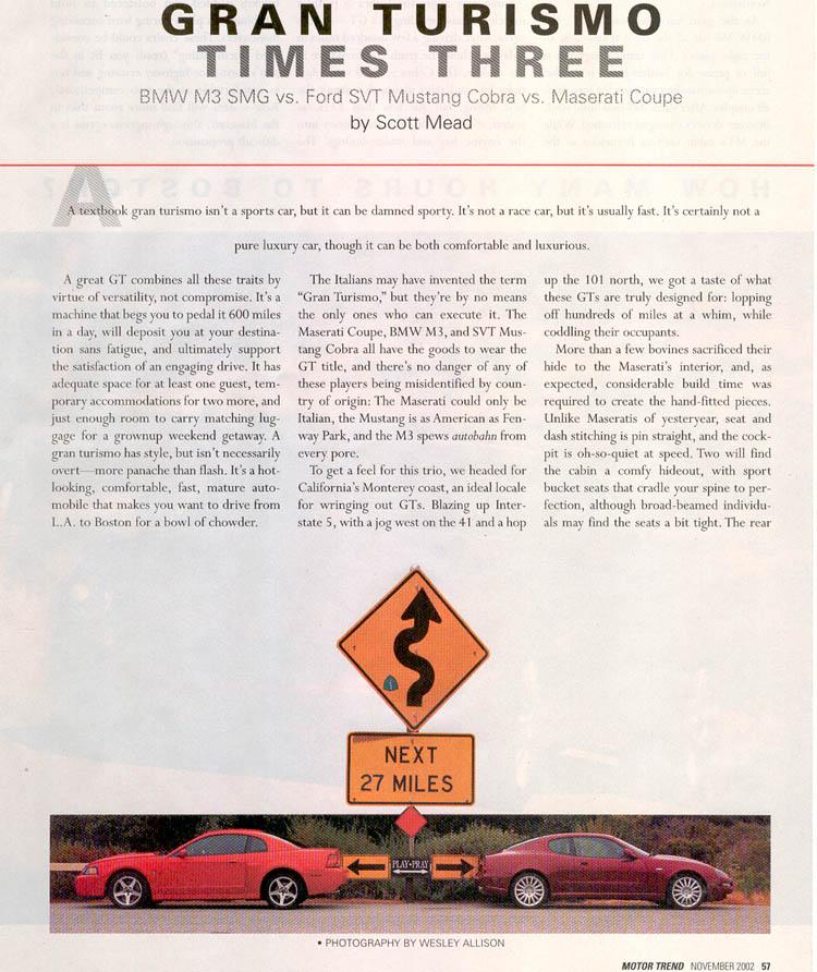 2003-ford-mustang-svt-cobra-vs-bmw-m3-smg-vs-masarati-coupe-cambiocorsa-02.jpg