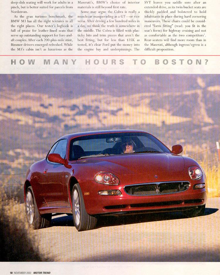 2003-ford-mustang-svt-cobra-vs-bmw-m3-smg-vs-masarati-coupe-cambiocorsa-03.jpg
