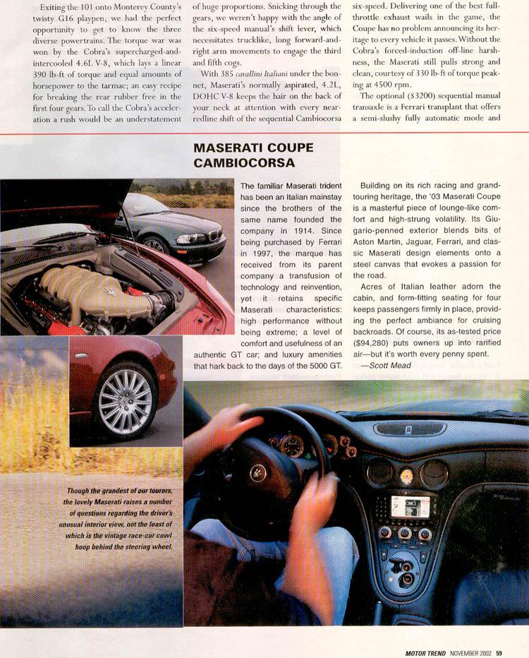 2003-ford-mustang-svt-cobra-vs-bmw-m3-smg-vs-masarati-coupe-cambiocorsa-04.jpg