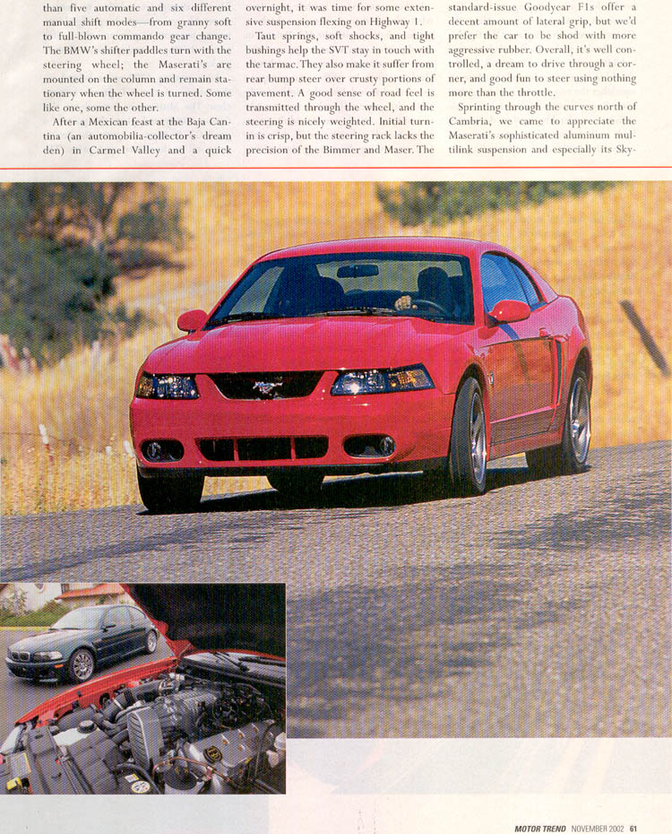 2003-ford-mustang-svt-cobra-vs-bmw-m3-smg-vs-masarati-coupe-cambiocorsa-06.jpg