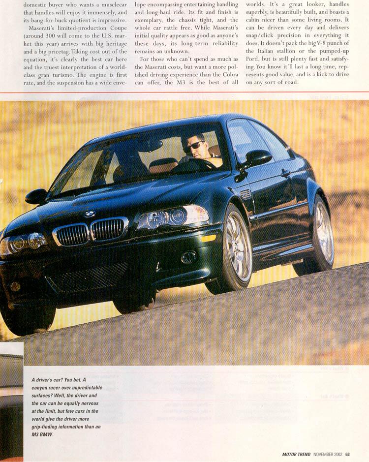2003-ford-mustang-svt-cobra-vs-bmw-m3-smg-vs-masarati-coupe-cambiocorsa-08.jpg