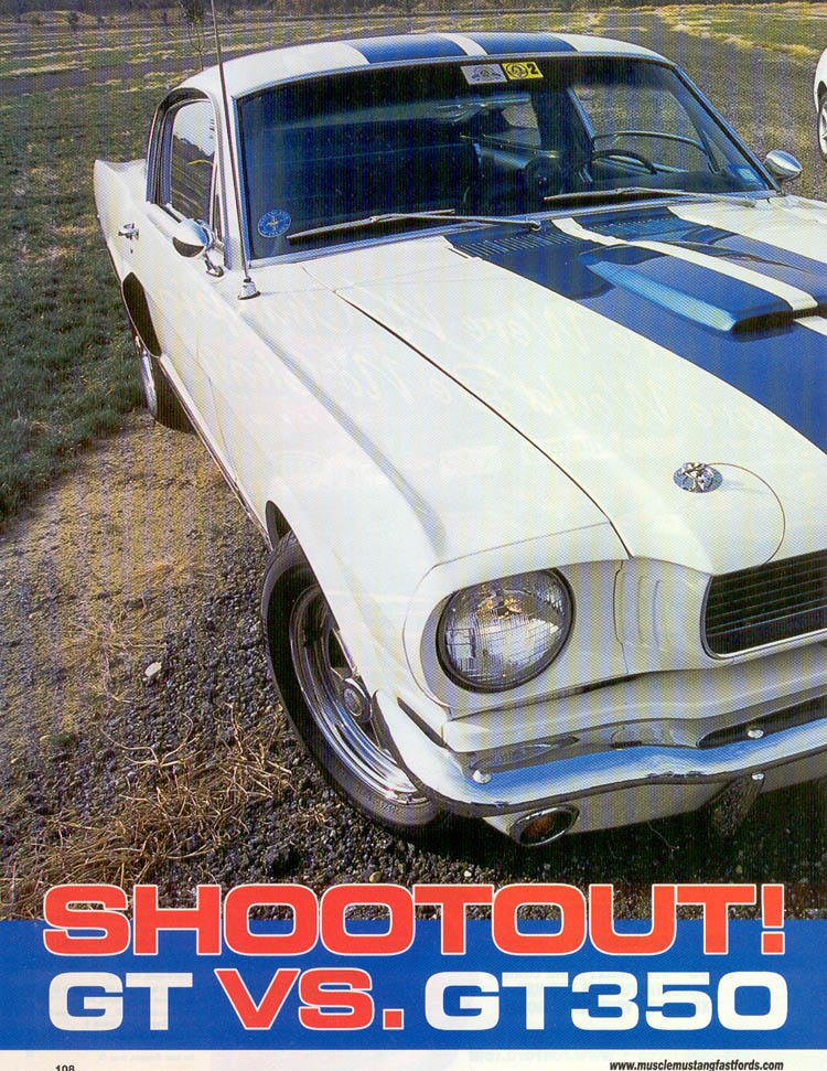 2001-ford-mustang-gt-vs-1966-shelby-gt350-shootout-01.jpg