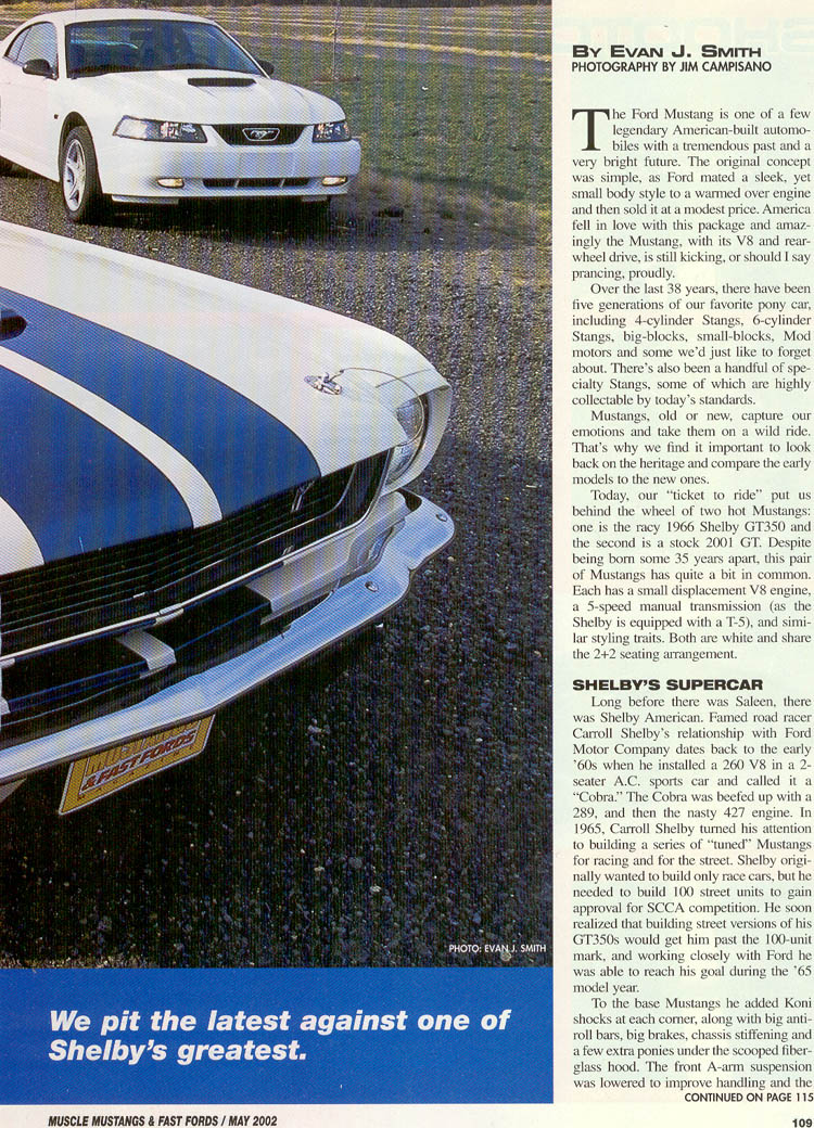 2001-ford-mustang-gt-vs-1966-shelby-gt350-shootout-02.jpg