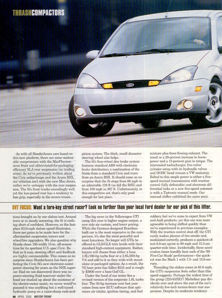 2002-ford-focus-svt vs-competition-05.jpg
