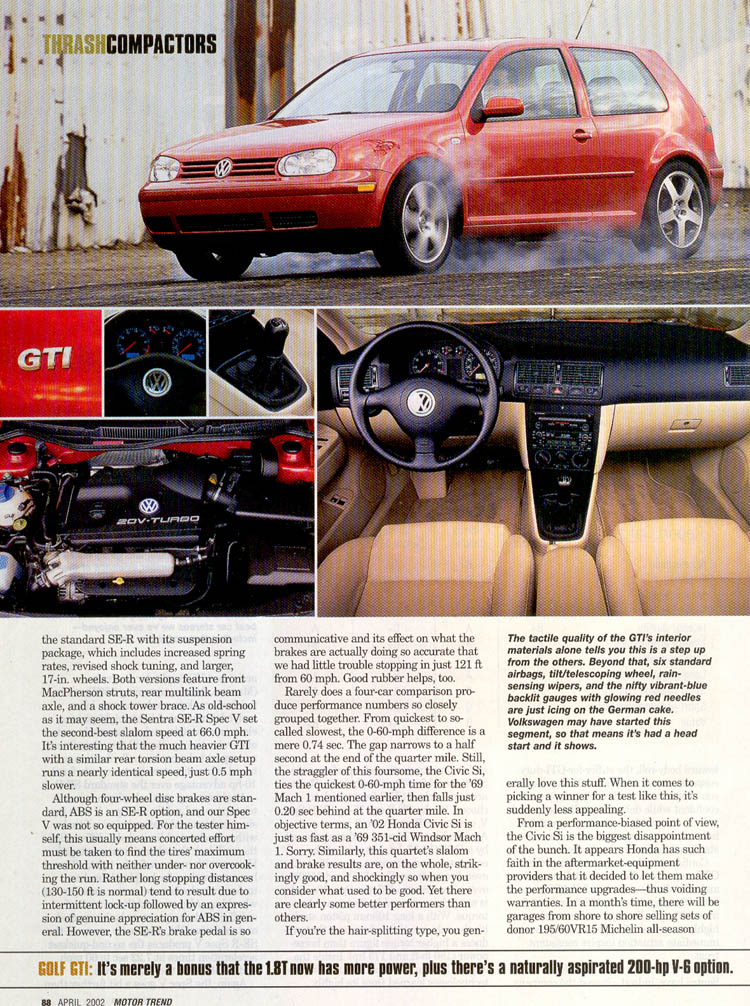 2002-ford-focus-svt vs-competition-07.jpg