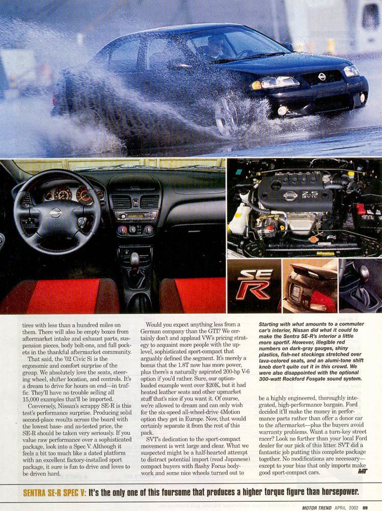 2002-ford-focus-svt vs-competition-08.jpg