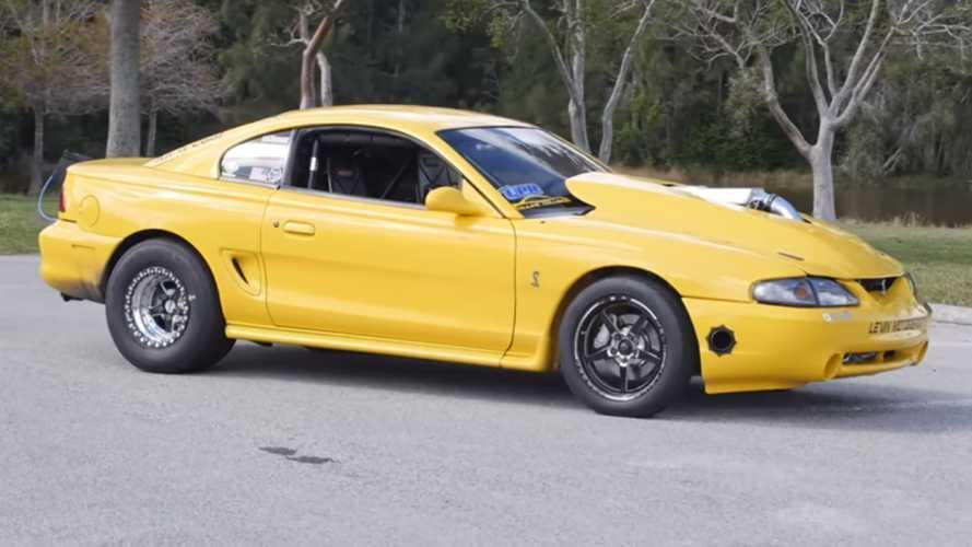 1998-ford-mustang-svt-cobra-yandro.jpg