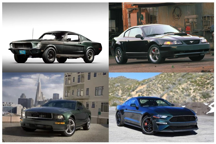 1968-2001-2008-2019-ford-mustang-bullitt.jpg