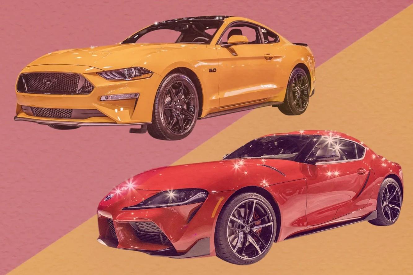 2019-ford-mustang-gt-vs-2020-toyota-supra.jpg