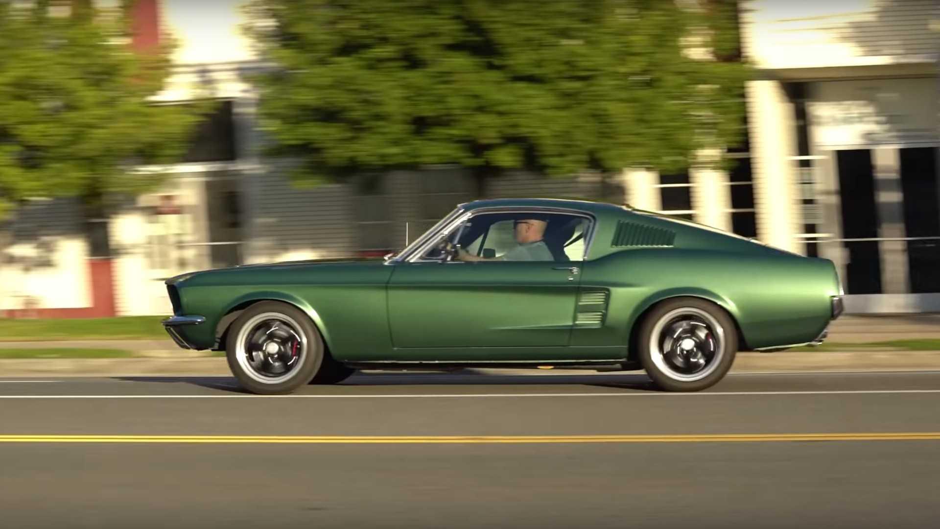 1967-ford-mustang-fastback-restomod.jpg