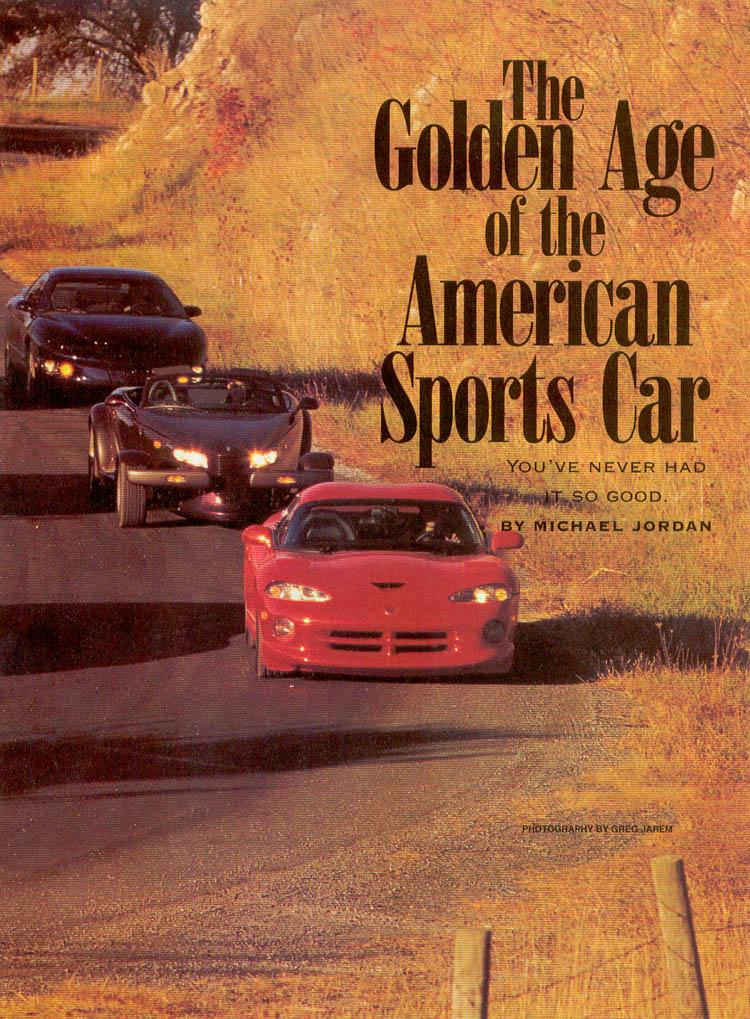 1998-ford-mustang-svt-cobra-vs-competition-02.jpg