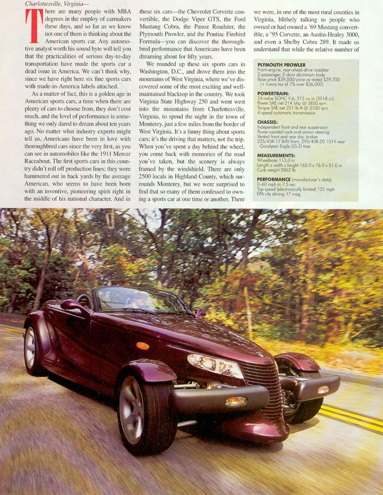 1998-ford-mustang-svt-cobra-vs-competition-03.jpg
