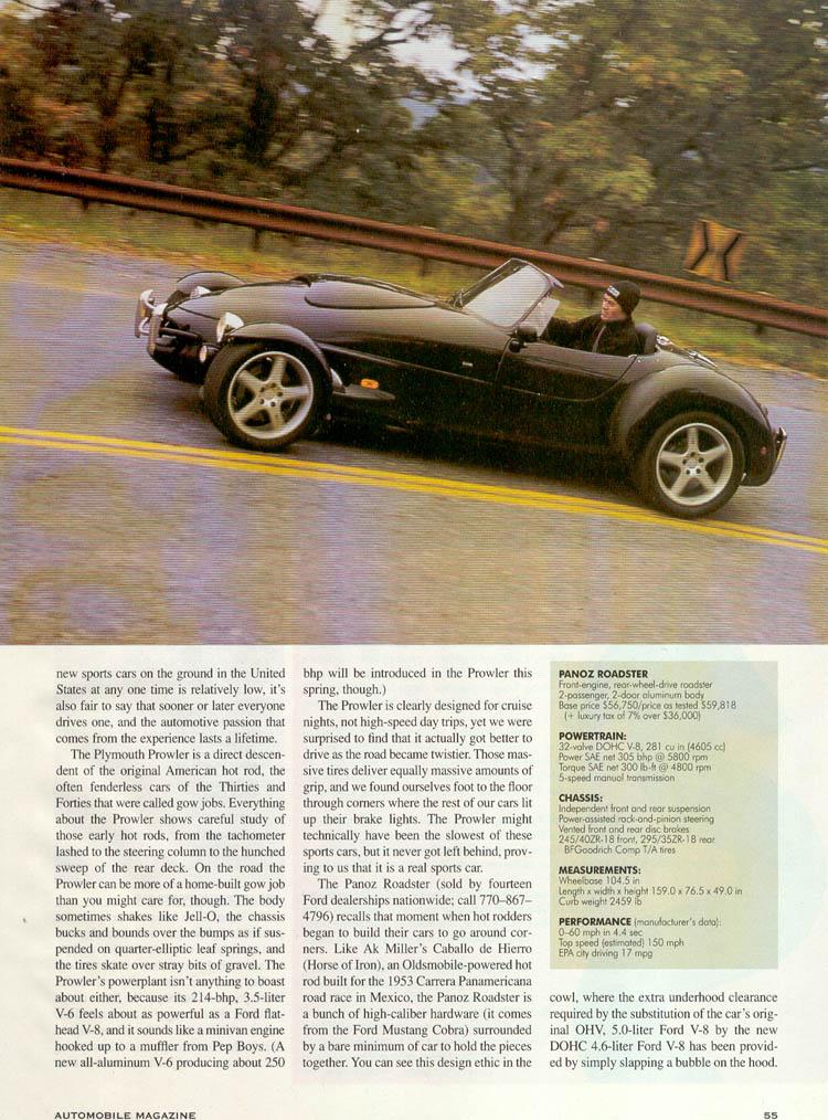 1998-ford-mustang-svt-cobra-vs-competition-04.jpg