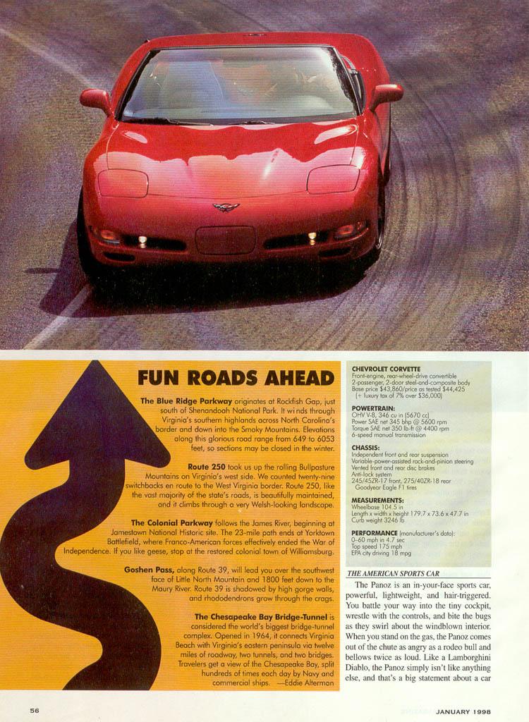 1998-ford-mustang-svt-cobra-vs-competition-05.jpg