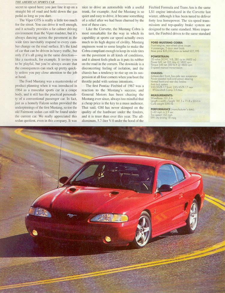 1998-ford-mustang-svt-cobra-vs-competition-07.jpg