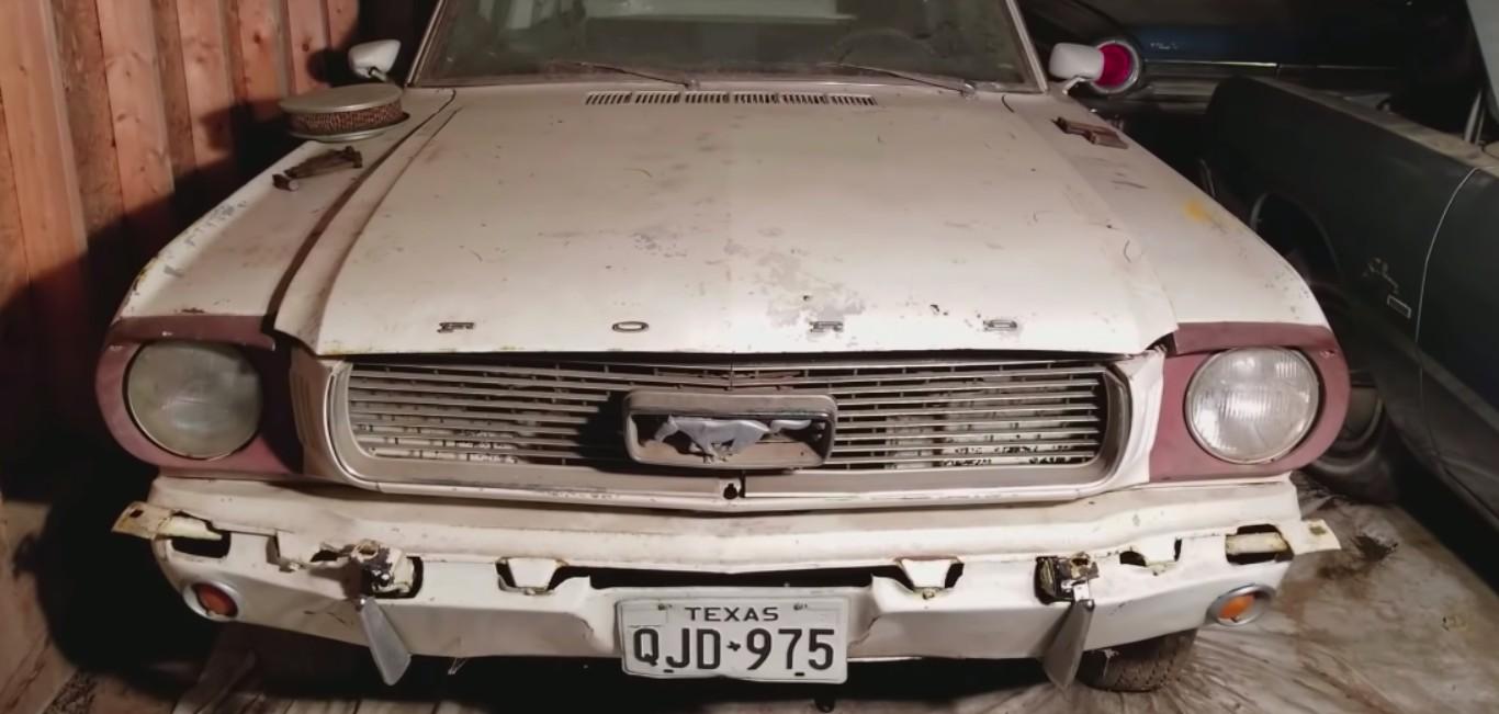 1965-ford-mustang-fastback-revival.jpg