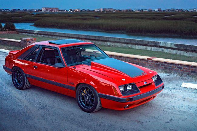 1985-ford-mustang-gt-tony-frank.jpg