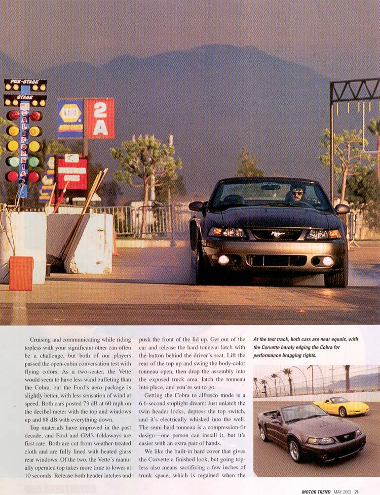 2003-ford-mustang-svt-cobra-vs-chevrolet-corvette-02.jpg